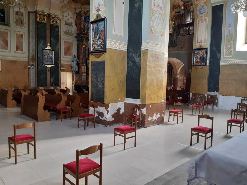 crkva5