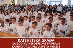katehetska-grada-PP