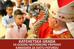 katehetska-grada-SP