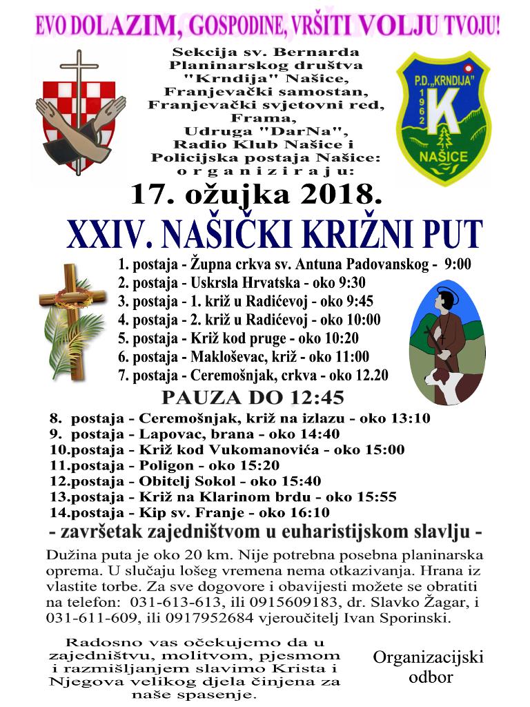 KP2018