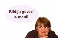 biblija3