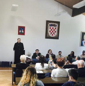 DFK Zapisnik III.