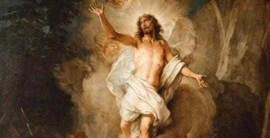 Isus-uskrsnuce-1200-naslovna