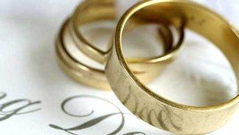 vjencano_prstenje.688x388_q85_crop_upscale
